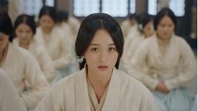 鳳凰伝 ~永遠(とわ)の約束~ 第04話/字幕