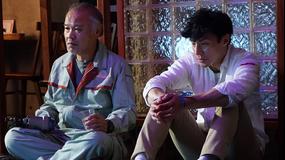 刑事7人(2019) 第05話