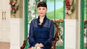 徹子の部屋 <大地真央>涙…愛猫2匹との悲しい別れ(2020/10/05放送分)