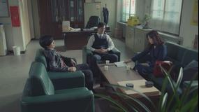 秘密の女たち 第06話/字幕