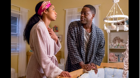 THIS IS US/ディス・イズ・アス シーズン3 第17話/吹替
