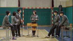 アンダンテ -恋する速度- 第05話/字幕