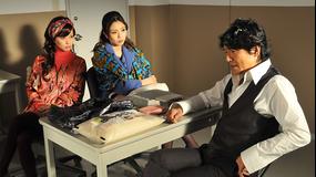 匿名探偵(2012) 第08話