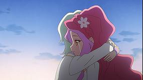 アイカツスターズ!(2ndシーズン) 第097話
