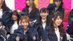 ラストアイドル 「ラスアイ、よろしく!」 2020年4月22日放送