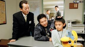相棒 season2 第09話