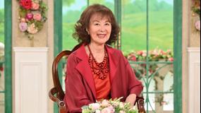 徹子の部屋 <岸惠子>88歳の今も胸に刻む最期の「母の言葉」(2021/05/03放送分)