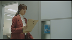 アイテム~運命に導かれし2人~ 第09話/字幕