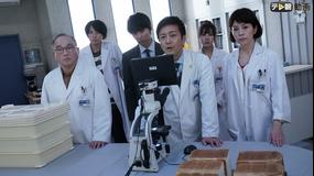 科捜研の女 season19 第20話
