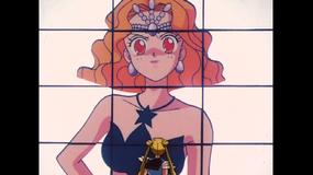 美少女戦士セーラームーンS 第31話