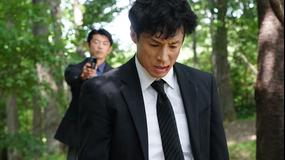 刑事7人(2017) 第06話