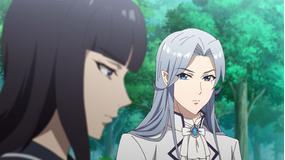 Fairy蘭丸~あなたの心お助けします~ 第09話