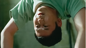 愛と笑いの大林洞 -ビッグ・フォレスト- 第06話/字幕