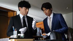 刑事7人(2019) 第06話