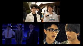 闇芝居(生)(2020/10/14放送分)第06話