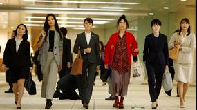 七人の秘書(2020/11/05放送分)第03話
