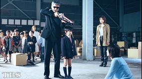 QUIZ 第11話(最終話)