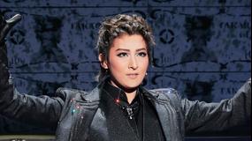 【宝塚歌劇】BADDY-悪党は月からやって来る-('18年月組・東京・千秋楽)