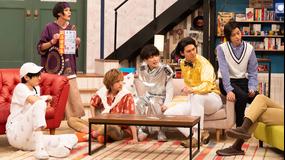 テレビ演劇 サクセス荘2(2020/08/27放送分)第08話
