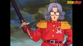 ドラゴンクエスト ダイの大冒険(1991) 第04話