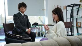 遺留捜査(2021)(2021/02/04放送分)第04話