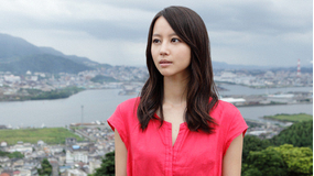 松本清張ドラマスペシャル 霧の旗 2014年12月7日放送