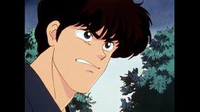 らんま1/2 デジタルリマスター版 第1シーズン #002