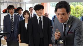 刑事7人(2021)(2021/08/11放送分)第04話