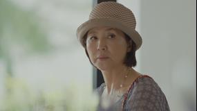 ディア・マイ・フレンズ 第16話(最終話)/字幕