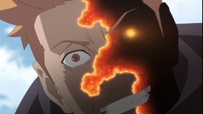 BORUTO-ボルト- NARUTO NEXT GENERATIONS 第099話