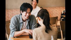 東京男子図鑑 第10話(最終話)