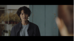 平日午後3時の恋人たち 第11話/字幕