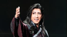 【宝塚歌劇】El Japon -イスパニアのサムライ-('20年宙組・東京・千秋楽)