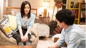 理想のオトコ(2021/05/19放送分)第07話