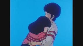 「タッチ」TVシリーズ 第036話