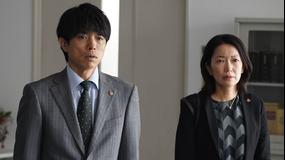 特捜9 season4(2021/05/26放送分)第08話