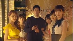 都立水商! -令和-(2019/05/07放送分)第01話