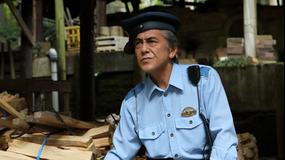 駐在刑事 season2(2020/02/14放送分)第04話