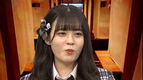 ラストアイドル 「ラスアイ、よろしく!」 2021年9月17日放送