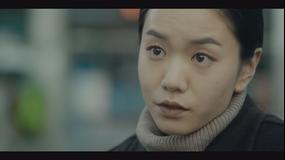 悪い刑事~THE FACT~ 第17話/字幕
