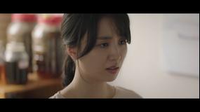 平日午後3時の恋人たち 第03話/字幕