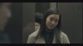 悪い刑事~THE FACT~ 第18話/字幕