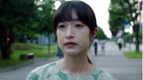 うきわ -友達以上、不倫未満-(2021/08/23放送分)第03話