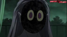 ゲゲゲの鬼太郎(第6作) シーズン2 第059話
