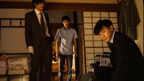 刑事7人(2019) 第09話