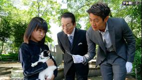 相棒 season18 テレビ朝日開局60周年記念スペシャル(2019/10/23放送分)第03話