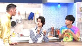 テレビ演劇 サクセス荘2 mini 第03話(最終話)