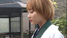 ラストアイドル 「ラスアイ、よろしく!」 2020年4月15日放送