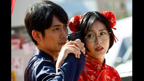 片恋グルメ日記(2020/11/23放送分)第07話