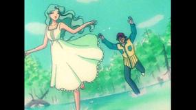 美少女戦士セーラームーンSuperS 第10話